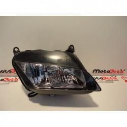 Faro fanale anteriore destro headlight right front Honda cbr600rr 07 12