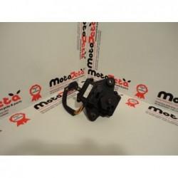 Motorino Valvola Scarico Motor elettric Valve Exhaust Ducati 1098 1198 848