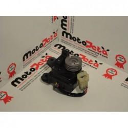 Valvola Scarico Motorino Attuatore Valve Exhaust honda Cbr600rr 07 12