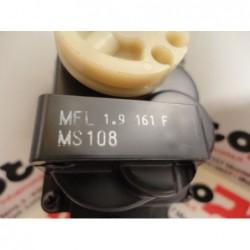 Valvola Scarico Motorino Attuatore valvola Motor elettric Valve Exhaust Honda Cbr1000rr 08-13
