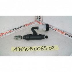 Pompa Freno Posteriore Brake Pump Rear kawasaki Z 800 13 16