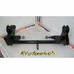 Staffa supporto motore engine mount bracket Kymco People 50 05 06