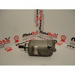 motorino avviamento motor starter anlasse Kawasaki ZX6 R 05-06