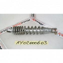 Mono Ammortizzatore mono shock absorber Kymco People 50 07 17