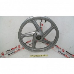 Cerchio anteriore wheel felge rims front Kymco People 50 07 17