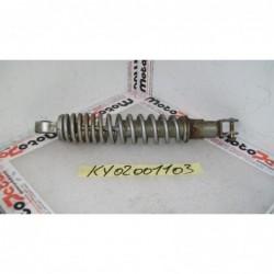 Mono Ammortizzatore mono shock absorber Kymco People 50 S 05 06