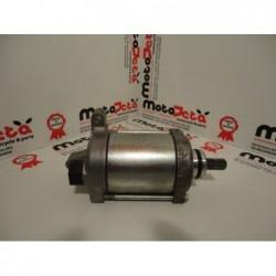 Motorino avviamento motor starter anlasse Honda Hornet 600 07 13