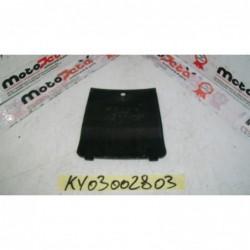 Carena sportellino candela fairing plug Kymco People 50 07 17