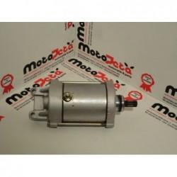 Motorino Avviamento motor starter anlasse Honda Hornet 900 02 06
