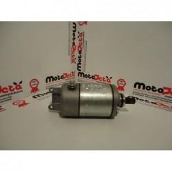 Motorino avviamento motor starter anlasse Yamaha Tmax 500 01 07