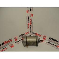 motorino avviamento motor starter anlasse Yamaha Fazer 1000 02-05
