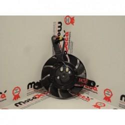 Ventola Radiatore Radiator Elettric Fan Ducati 1098 1198 848