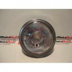 Faro fanale anteriore originale headlight front OEM Honda Hornet 600 99 02