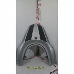 Maniglione posteriore handle rear Malaguti centro 125 IE 07 11