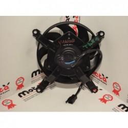 Ventola Radiatore Radiator Elettric Kuhlerlufter Yamaha Tdm 900 02-13