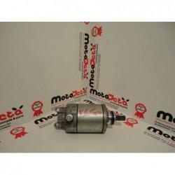 motorino avviamento motor starter anlasser Gsx r 600 750 06 07