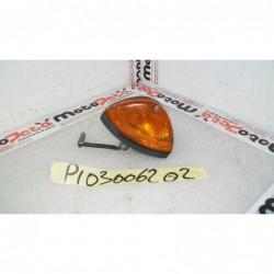Freccia anteriore directional indicator right left Piaggio Free 50 92 98