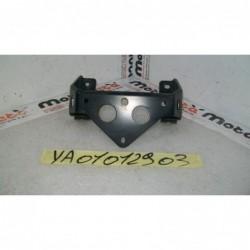Staffa stop rear headlight bracket Yamaha YZF Thunderace 1000 96 03