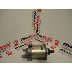 motorino avviamento motor starter anlasser Gsx-r 1000 03-08