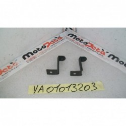 Staffe cupolino upper fairing brackets Yamaha YZF Thunderace 1000 R 96 03