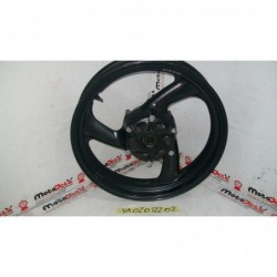 Cerchio anteriore front wheel rim Yamaha YZF Thunderace 1000 R 96 03