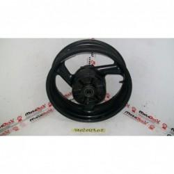 Cerchio posteriore rear wheel rim Yamaha YZF Thunderace 1000 R 96 03