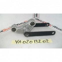 Leveraggio Leverage Mono Ammortizzatore Yamaha yzf 1000 r thunderance 96 03