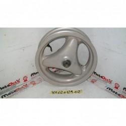 Cerchio anteriore wheel felge rim front Yamaha neos 50 97 06
