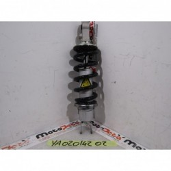 Mono Ammortizzatore posteriore mono rear shock absorber Yamaha Mt 09 13 15