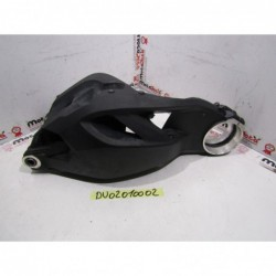 Forcellone Swinge Swing Arm Ducati Multistrada 1200 10 14