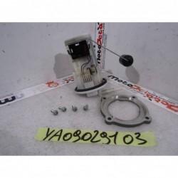 Pompa benzina Fuel pump Benzinpumpe Yamaha mt 09 13 15