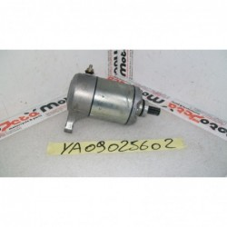 motorino avviamento motor starter anlasse Yamaha YZF 1000 r thunderace 96 03