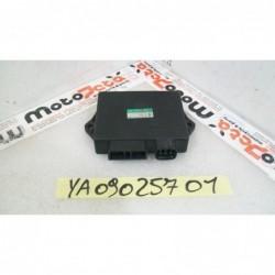Centralina CDI Ecu Yamaha YZF 1000 r thunderace 96 03