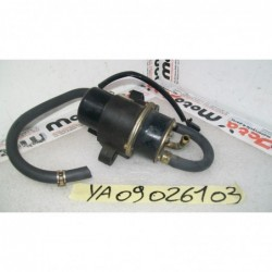 Pompa benzina Fuel pump Benzinpumpe Yamaha YZF 1000 r thunderace 96 03