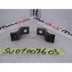 Staffa Supporto Carena bracket Support Hull GSX600F 98 03