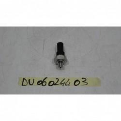 Bulbo pressione olio oil pressure switch Ducati Scrambler 800 16 17