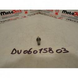 Sensore folle neutral sensor Ducati Scrambler 800 16 17