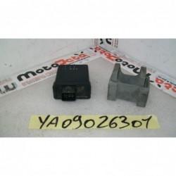 Centralina CDI Ecu Yamaha neos 50 97 06