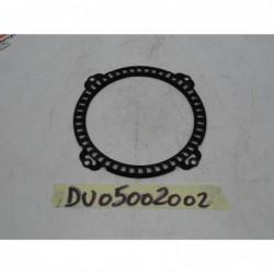 Ruota fonica Posteriore phonic wheel sensorgear Ducati Multistrada 1200 15 17