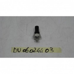 Bulbo pressione olio oil pressure switch Ducati Multistrada 1200 s 15 17