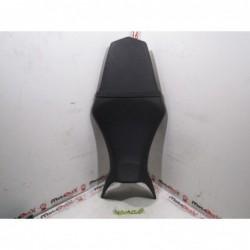 Sella anteriore sedile seat saddle front Rücksattel Yamaha mt 09 13 15