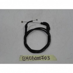 Cavo accelleratore gas throttle control cable Bmw R 1200 Gs Adventure 06 09