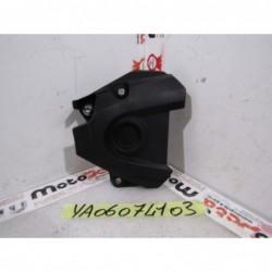 Carter Copripignone Carter Sprocket Yamaha MT 09 13 15