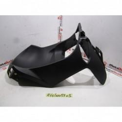carena scudo anteriore front fairing Kymco Agility 50 125 08 17