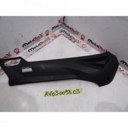 plastica sottopedana destra right plastic fairing Kymco Agility 50 125 08 17