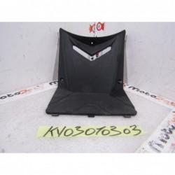 Plastica carena sportellino sottosella Undercoat Kymco Agility 125 200 08 17