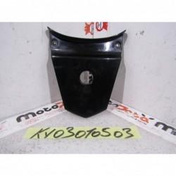 Coda centrale carena tail fairing verkleidung panel Kymco Agility 50 125 08 17
