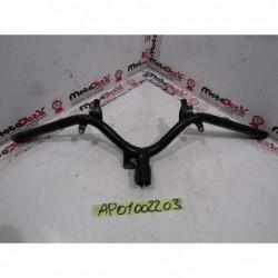 Manubrio handlebar dragbar lenker handle Aprilia scarabeo 50 2t 4t 93 05