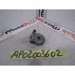 Rinvio Contachilometri Speedo wheel gear Aprilia 50 2T 94 99