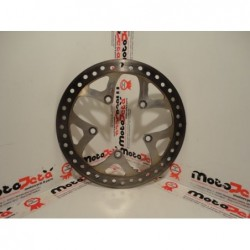 Disco Freno Posteriore Brake Rotor Rear Bremsscheiben Tiger 1200 explorer 2012